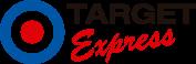 Home - Target Express